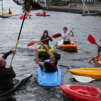 234-14-06-2013 Canoe Polo Clinics in Assen 269