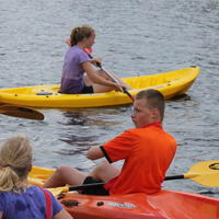 235-14-06-2013 Canoe Polo Clinics in Assen 271