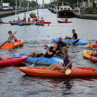 239-14-06-2013 Canoe Polo Clinics in Assen 275