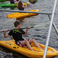 240-14-06-2013 Canoe Polo Clinics in Assen 276