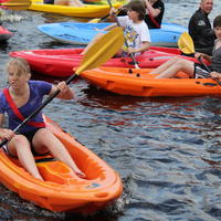 249-14-06-2013 Canoe Polo Clinics in Assen 287