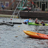 256-14-06-2013 Canoe Polo Clinics in Assen 295