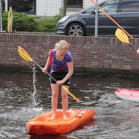 260-14-06-2013 Canoe Polo Clinics in Assen 301