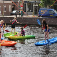 262-14-06-2013 Canoe Polo Clinics in Assen 303