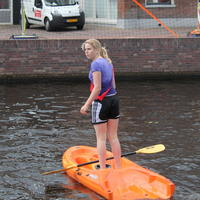 266-14-06-2013 Canoe Polo Clinics in Assen 308