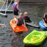 267-14-06-2013 Canoe Polo Clinics in Assen 309