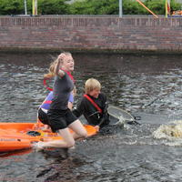 270-14-06-2013 Canoe Polo Clinics in Assen 312