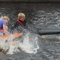 272-14-06-2013 Canoe Polo Clinics in Assen 314