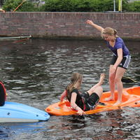 279-14-06-2013 Canoe Polo Clinics in Assen 321
