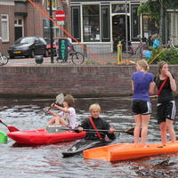 283-14-06-2013 Canoe Polo Clinics in Assen 325