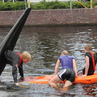 288-14-06-2013 Canoe Polo Clinics in Assen 331