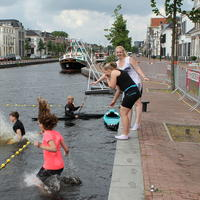 300-14-06-2013 Canoe Polo Clinics in Assen 345