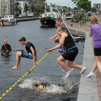 307-14-06-2013 Canoe Polo Clinics in Assen 353