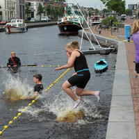 308-14-06-2013 Canoe Polo Clinics in Assen 354
