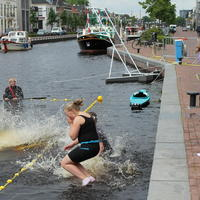 309-14-06-2013 Canoe Polo Clinics in Assen 355