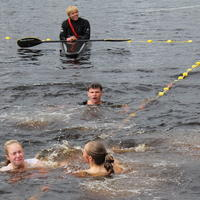 310-14-06-2013 Canoe Polo Clinics in Assen 356