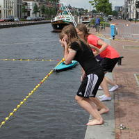 313-14-06-2013 Canoe Polo Clinics in Assen 359
