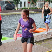 322-14-06-2013 Canoe Polo Clinics in Assen 372