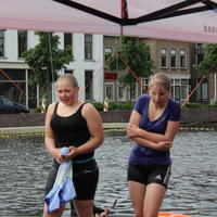 323-14-06-2013 Canoe Polo Clinics in Assen 373