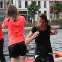 324-14-06-2013 Canoe Polo Clinics in Assen 374