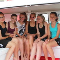 339-14-06-2013 Canoe Polo Clinics in Assen 390