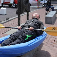 346-14-06-2013 Canoe Polo Clinics in Assen 397