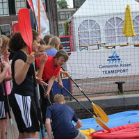 361-14-06-2013 Canoe Polo Clinics in Assen 412