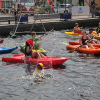375-14-06-2013 Canoe Polo Clinics in Assen 427