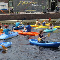 377-14-06-2013 Canoe Polo Clinics in Assen 430