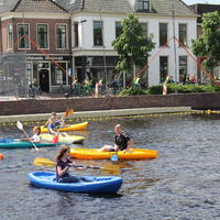 378-14-06-2013 Canoe Polo Clinics in Assen 431