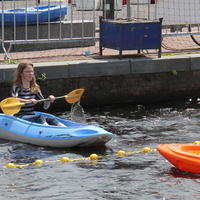 384-14-06-2013 Canoe Polo Clinics in Assen 437