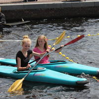 385-14-06-2013 Canoe Polo Clinics in Assen 438
