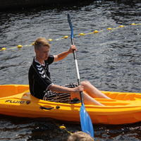 389-14-06-2013 Canoe Polo Clinics in Assen 442