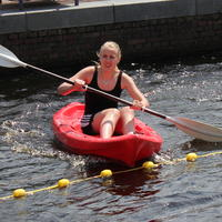 392-14-06-2013 Canoe Polo Clinics in Assen 445