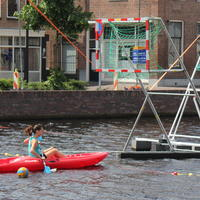 396-14-06-2013 Canoe Polo Clinics in Assen 449