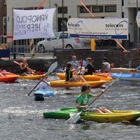 398-14-06-2013 Canoe Polo Clinics in Assen 451