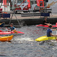 399-14-06-2013 Canoe Polo Clinics in Assen 452