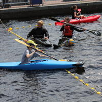 400-14-06-2013 Canoe Polo Clinics in Assen 454