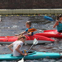413-14-06-2013 Canoe Polo Clinics in Assen 470