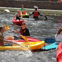 432-14-06-2013 Canoe Polo Clinics in Assen 496