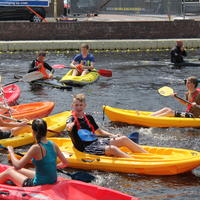 437-14-06-2013 Canoe Polo Clinics in Assen 502
