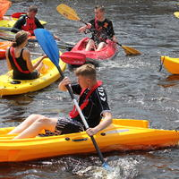 438-14-06-2013 Canoe Polo Clinics in Assen 503