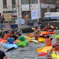 441-14-06-2013 Canoe Polo Clinics in Assen 510