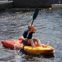 459-14-06-2013 Canoe Polo Clinics in Assen 528