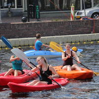 462-14-06-2013 Canoe Polo Clinics in Assen 531