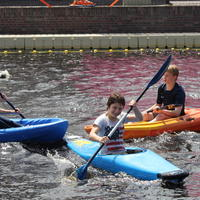 464-14-06-2013 Canoe Polo Clinics in Assen 533