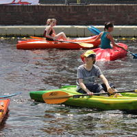 465-14-06-2013 Canoe Polo Clinics in Assen 534