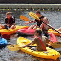 467-14-06-2013 Canoe Polo Clinics in Assen 536