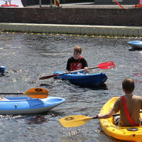 468-14-06-2013 Canoe Polo Clinics in Assen 538