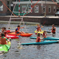 470-14-06-2013 Canoe Polo Clinics in Assen 541